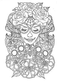 colorful sugar skull yucca flats nm october 2012 skull sugar colorful