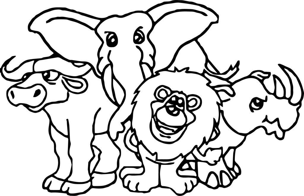 coloring animal kingdom disney animal kingdom coloring pages coloring home coloring animal kingdom