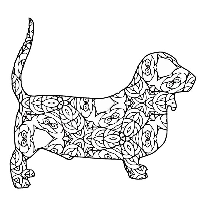 coloring animal online printable 35 wild animal coloring pages 3598 coloring coloring animal online