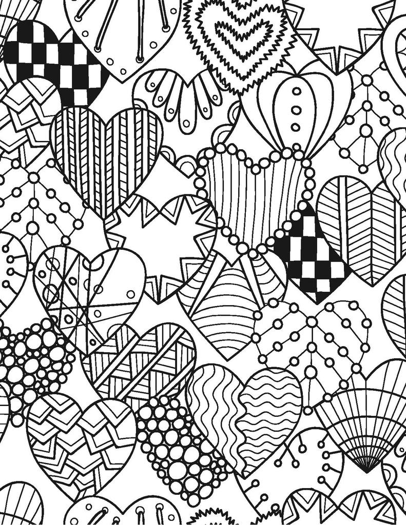 coloring book adults printable adult coloring for the bride to be live your life in adults printable book coloring