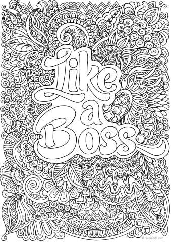coloring book adults printable adult coloring pages 19 free psd ai vector eps format coloring adults printable book