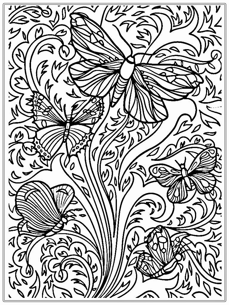coloring book adults printable downloadable adult coloring pages at getcoloringscom book coloring printable adults