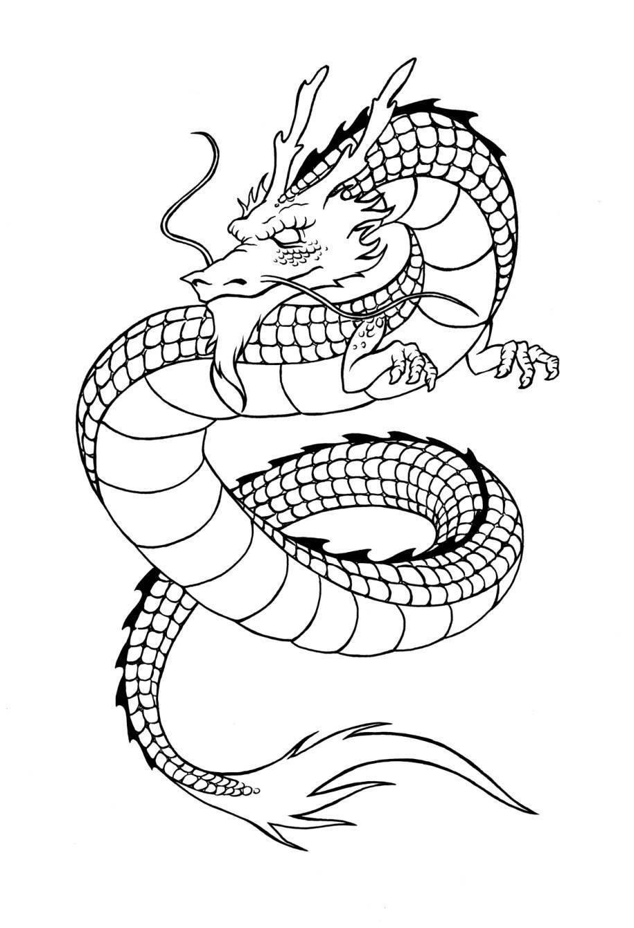 coloring book adults printable dragon coloring pages for adults best coloring pages for book printable coloring adults