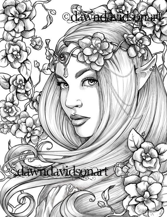 coloring book adults printable freckles the fairy coloring page printable colouring adults coloring book printable