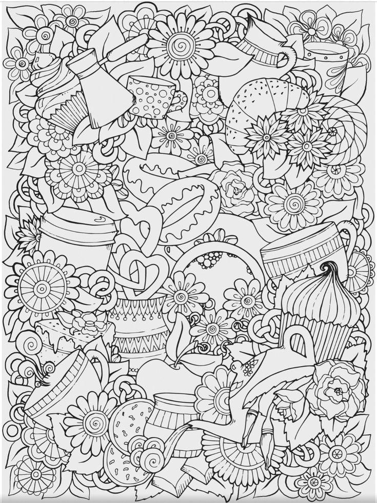 coloring book adults printable pin by carol ratliff on coloring x5 coloring pages adults coloring book printable