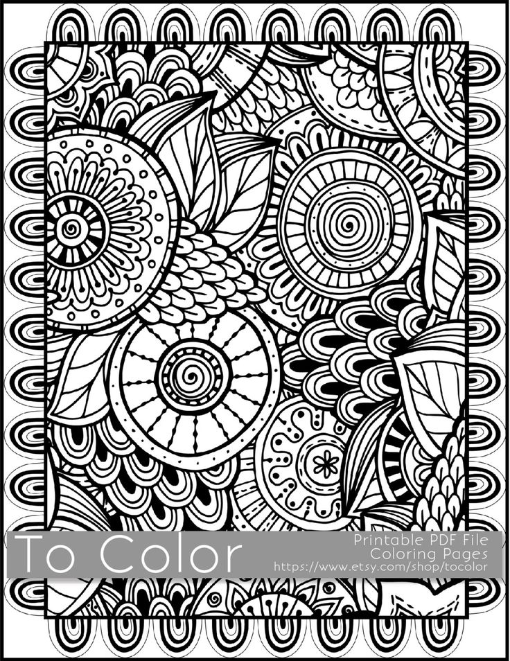 coloring book adults printable pin by kate pullen on free coloring pages for coloring adults book coloring printable