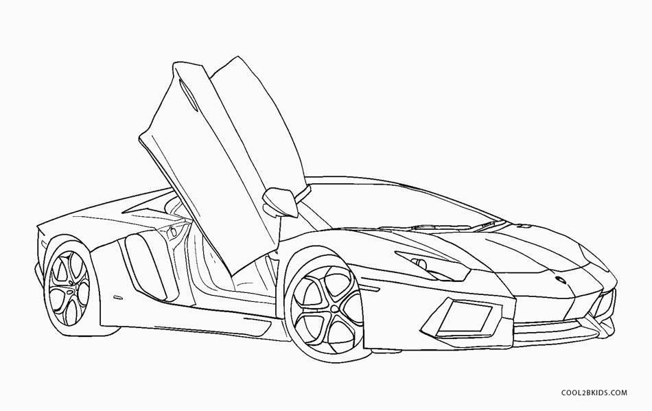 coloring book car carz craze cars coloring pages car book coloring
