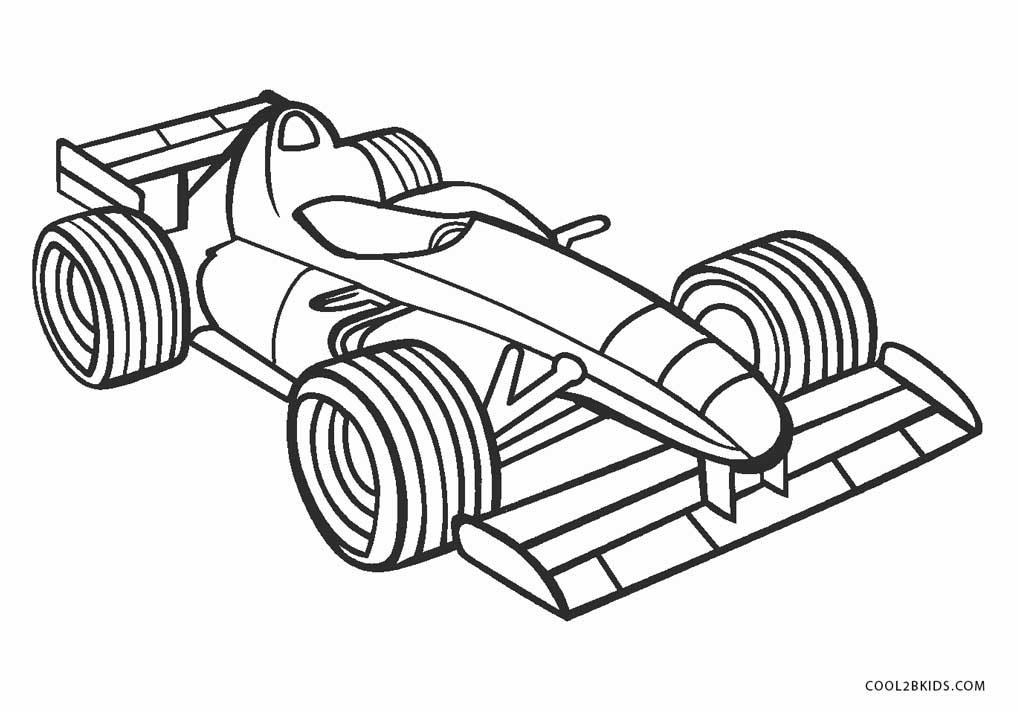 coloring book car free printable cars coloring pages for kids cool2bkids book car coloring 1 1