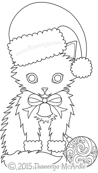 coloring book cat cat princess coloring page stock illustration download cat book coloring