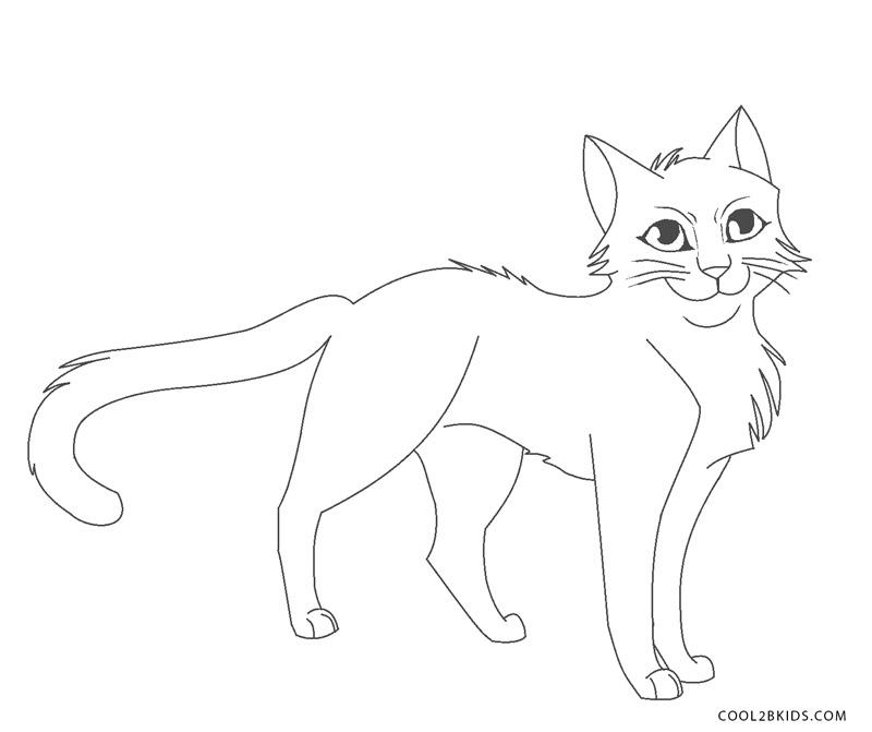 coloring book cat christmas cat and cardinal coloring page crayolacom cat book coloring