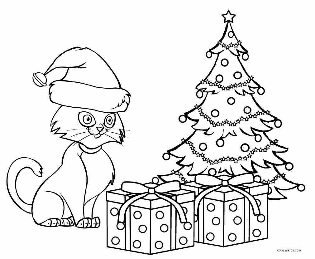 coloring book cat free printable kitten coloring pages for kids best cat book coloring