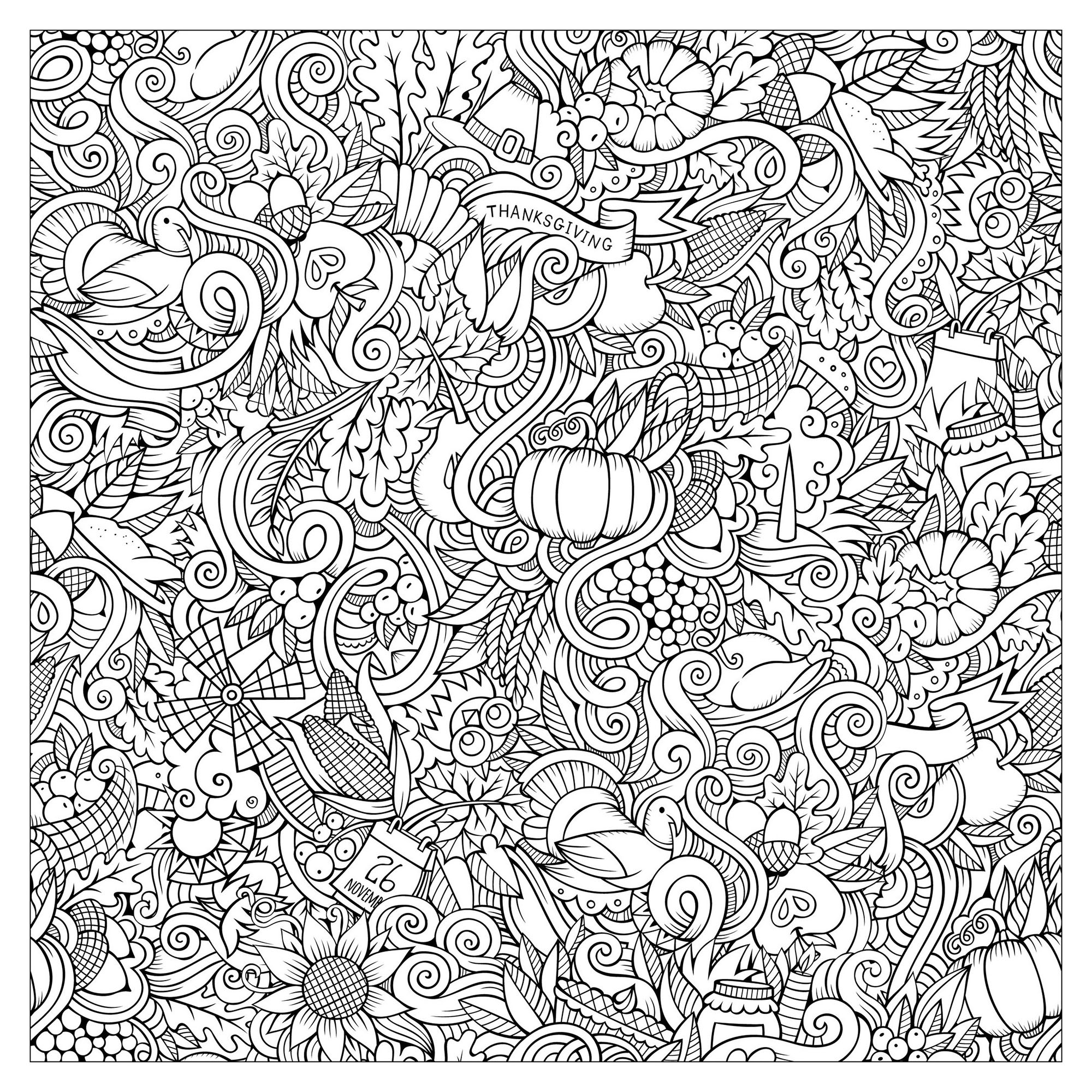 coloring book for adults souq 15 crazy busy coloring pages for adults page 16 of 16 souq book adults for coloring