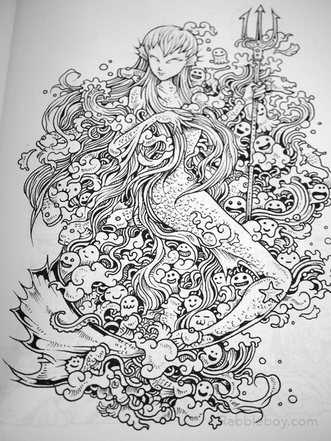 coloring book for adults souq 86 best coloring pages images on pinterest coloring coloring book souq adults for