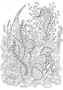 coloring book for adults souq coffee print work in progress adult coloring pages for adults coloring book souq