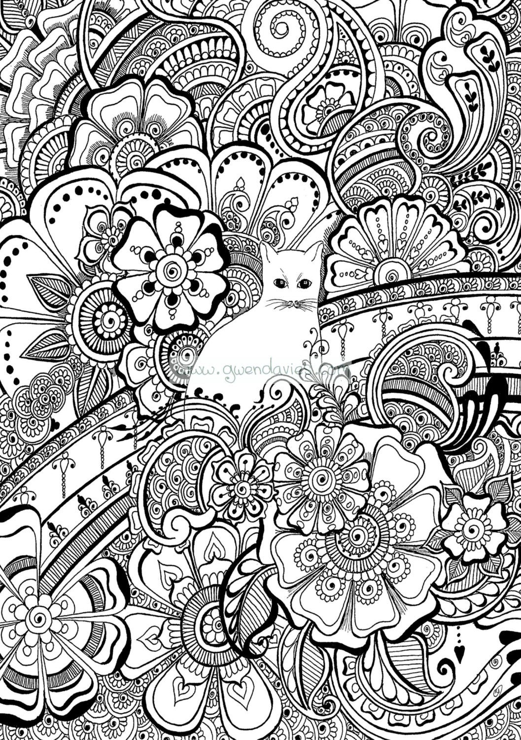 coloring book for adults souq cool adult coloring pages coloring pages colorful world book coloring for souq adults