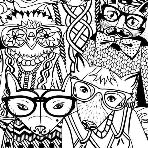 coloring book for adults souq inspiraled coloring page crayolacom souq adults coloring for book