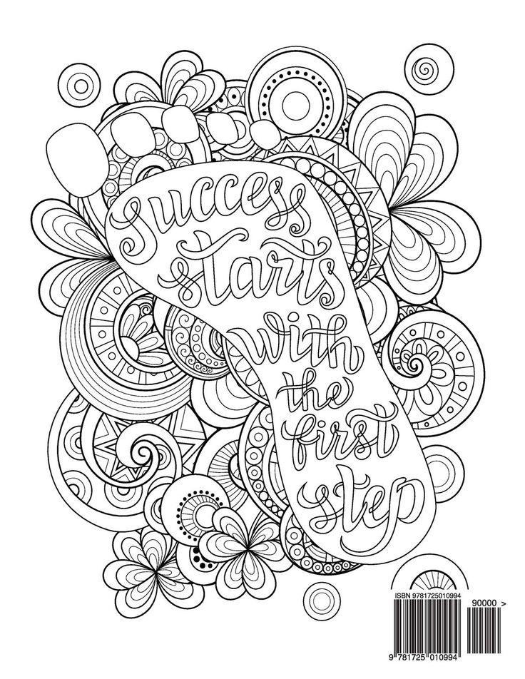 coloring book for adults souq le chat avec des fleurs de henné feuille à colorier pour les adults coloring book for souq