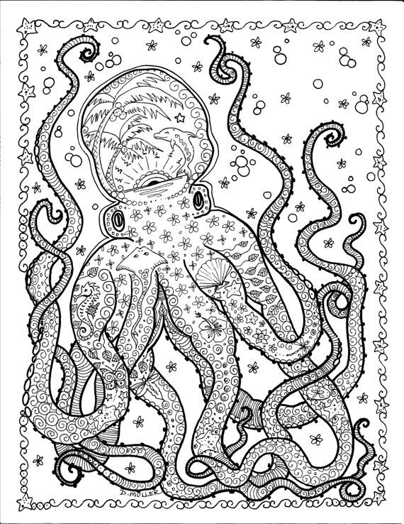 coloring book for adults souq pin by tamie white on swear words adult coloring pages adults for book coloring souq