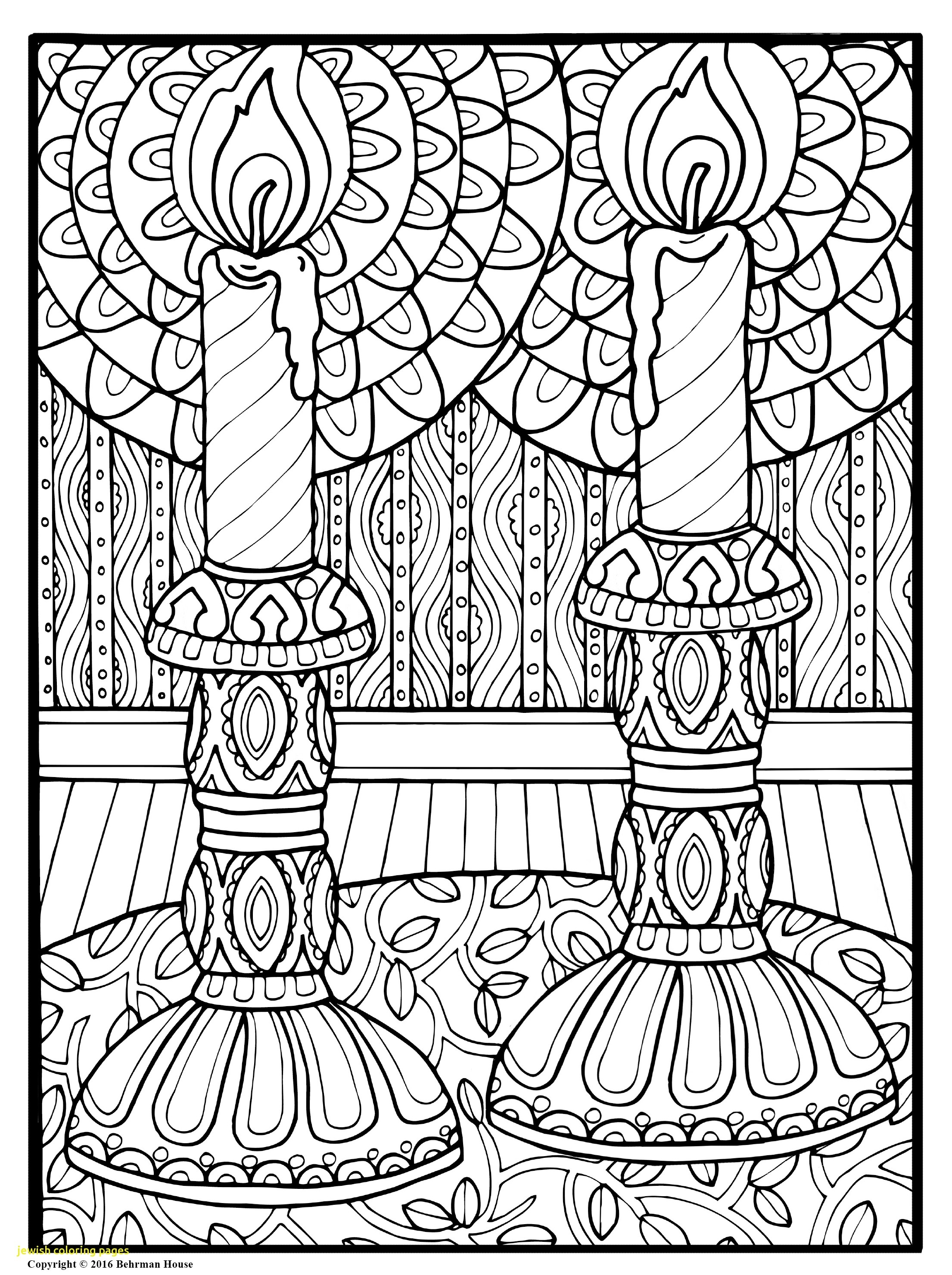 coloring book for adults souq thanksgiving doodle carre thanksgiving coloriages coloring for adults souq book