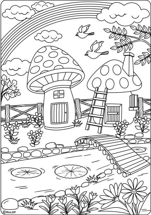 coloring book for adults souq twenty adult coloring pages coloring souq adults for book