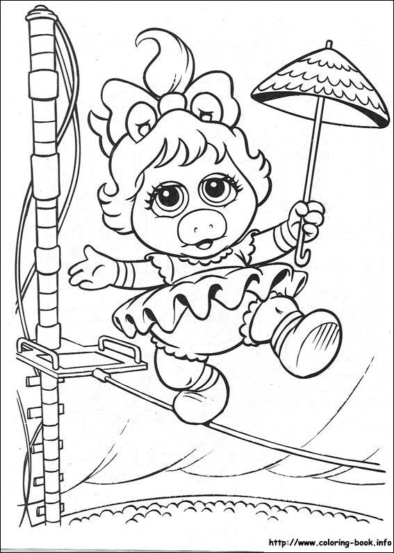 coloring book for babies bojanke bebe 2 kidsrs for babies coloring book