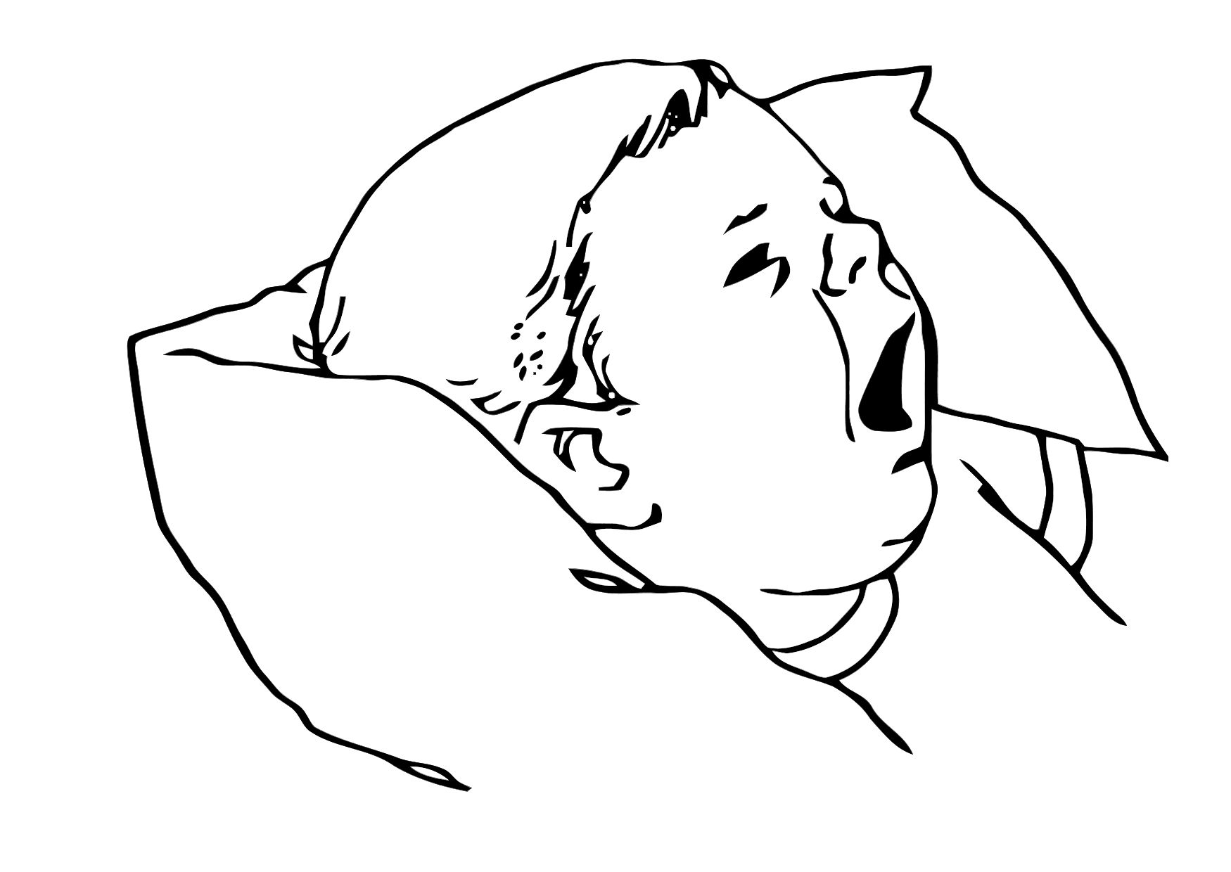 coloring book for babies coloring pages for children of 4 5 years to download and babies coloring for book