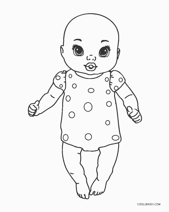 coloring book for babies coloring pages of baby mickey mouse coloring home coloring for babies book