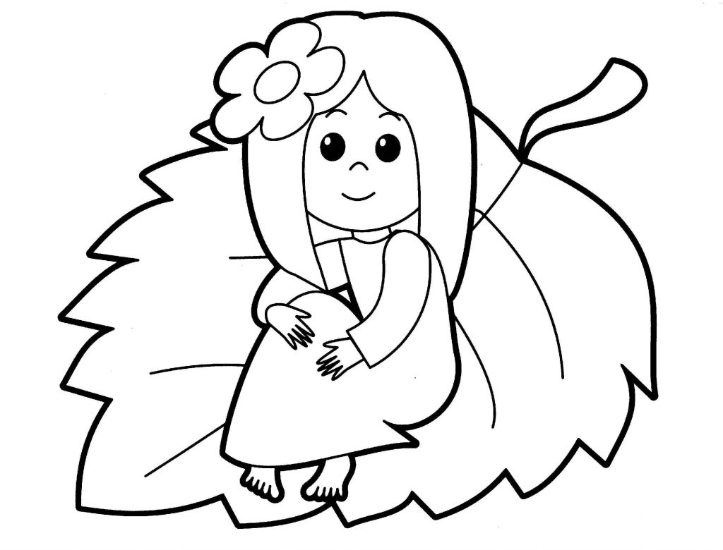 coloring book for babies cute baby girl coloring pages baby coloring pages for coloring babies book