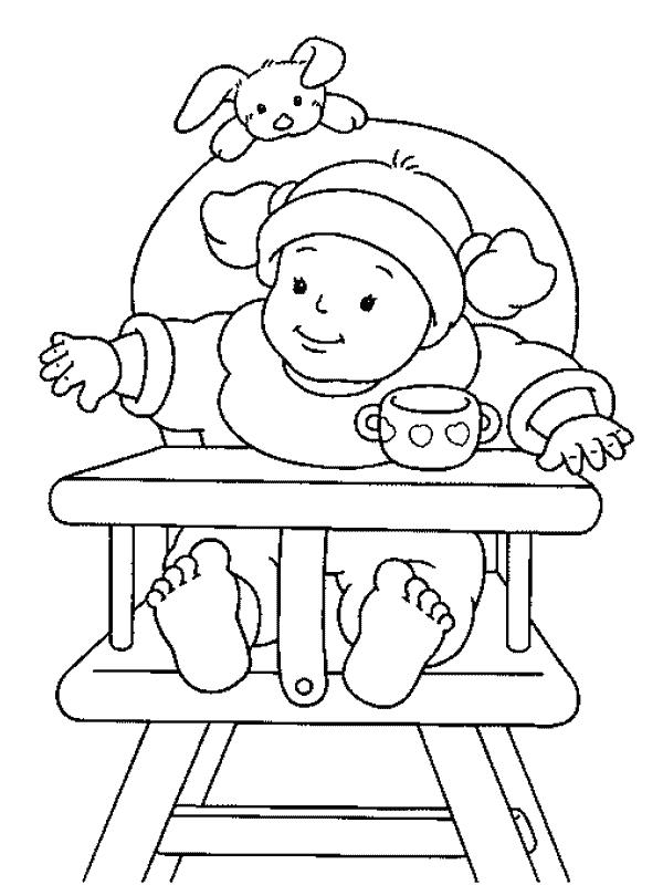 coloring book for babies disney babies coloring pages disney coloring book coloring for babies book