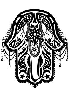 coloring book for visually impaired 1000 images about coloring pages hamsa designs on visually coloring for impaired book