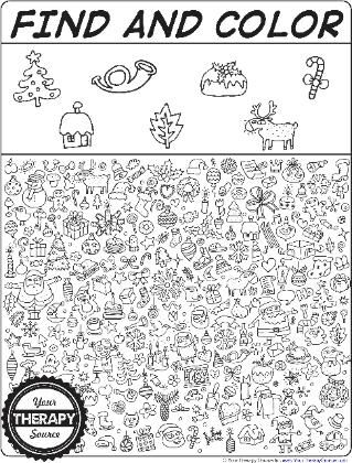 coloring book for visually impaired 1166 best images about tactilevisually impaired on pinterest coloring book visually for impaired
