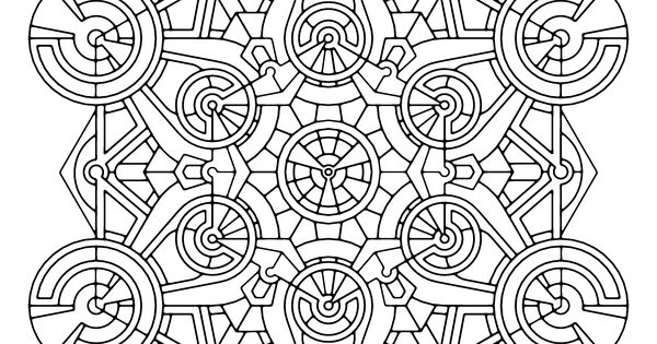 coloring book for visually impaired coloring page metatron39s generator from book impaired for coloring visually