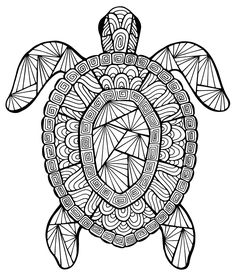 coloring book for visually impaired dream catcher adult coloring page coloring books book impaired visually coloring for