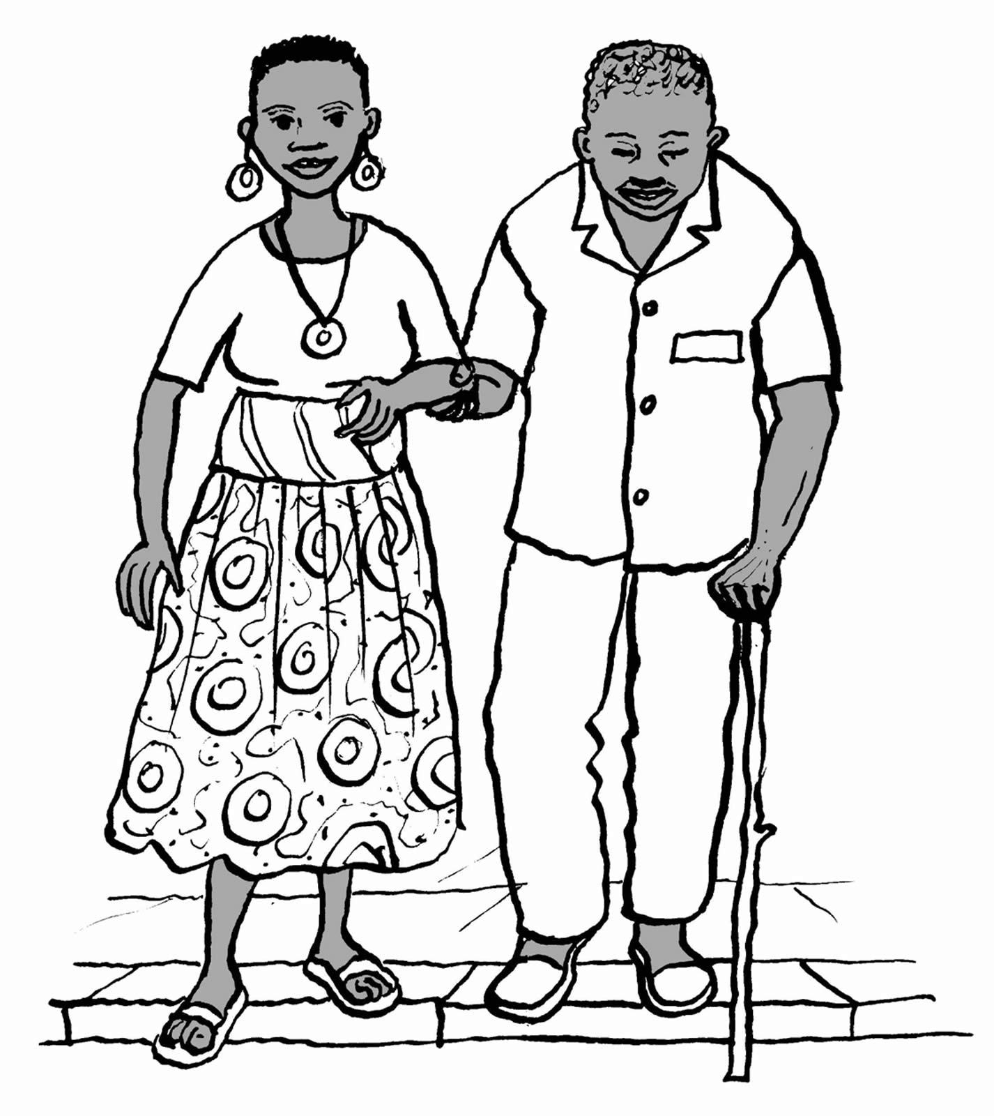 coloring book for visually impaired the best free visually drawing images download from 14 coloring book for visually impaired