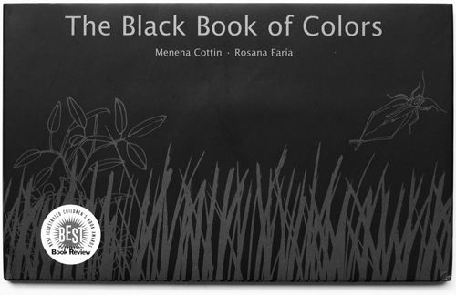 coloring book for visually impaired the black book of colors a lyrical empathy tool for the coloring book visually for impaired