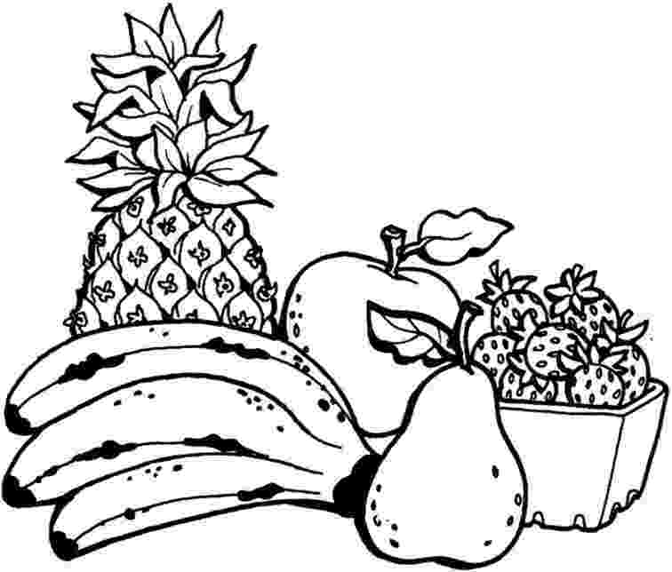 coloring book fruits coloring now blog archive fruit coloring pages coloring fruits book