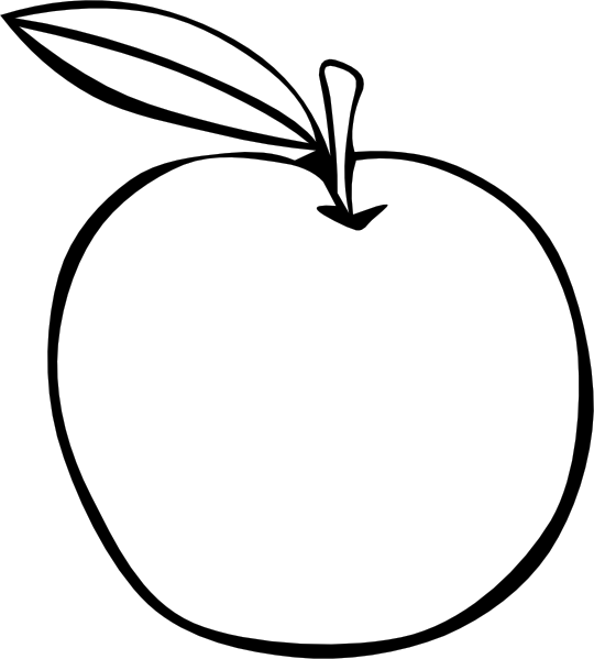 coloring book fruits coloring pages of fruit valentine 2012 coloring fruits book
