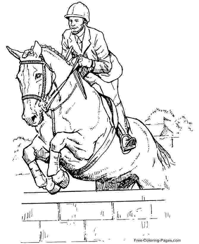 coloring book images of horses free horse coloring pages book images coloring of horses