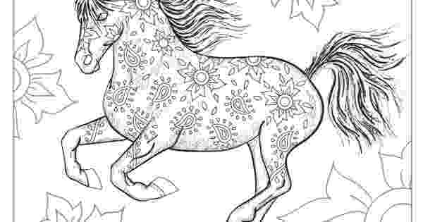 coloring book images of horses the wonderful world of horses adult coloring colouring of book coloring horses images