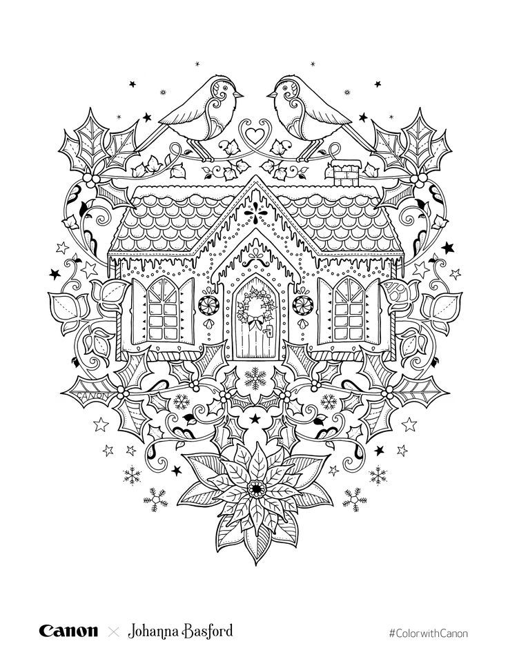 coloring book johanna basford image result for johanna basford coloring pages basford johanna coloring book
