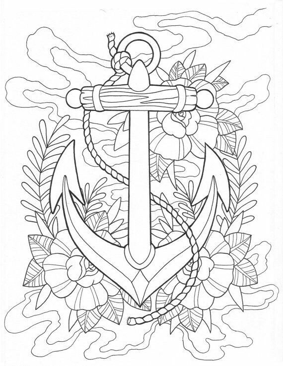 coloring book kander ebb coloring pages coloring books printable adult book kander coloring ebb