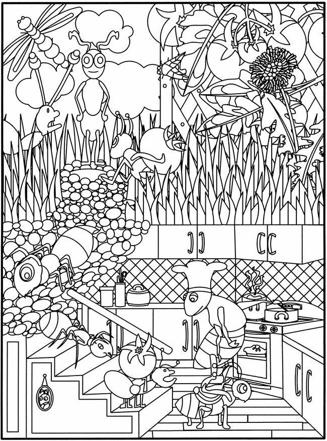 coloring book kander ebb de 173 bästa söta målarbilder bilderna på pinterest kander ebb book coloring