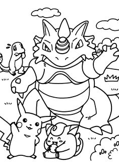 coloring book kander ebb dibujos para colorear de pokemon legendarios coloring kander coloring book ebb