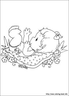 coloring book kander ebb precious moments 05 noah39s ark larger image on file book ebb coloring kander