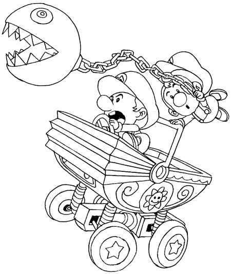 coloring book mario mario coloring pages for kids coloring book mario