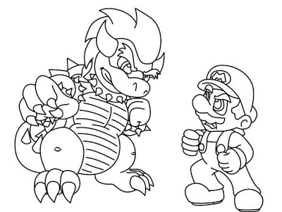 coloring book mario mario coloring pages themes best apps for kids book mario coloring