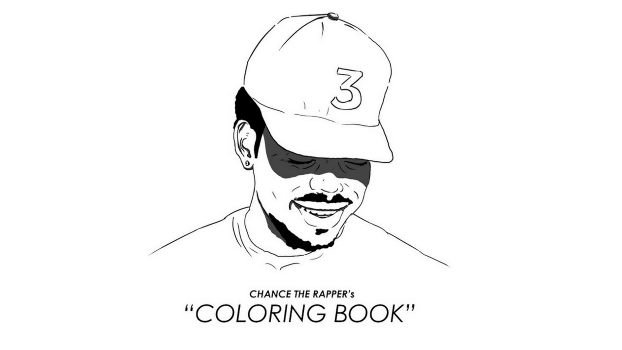 coloring book not on itunes coloring book for adults is an app with 100 coloring on not coloring book itunes