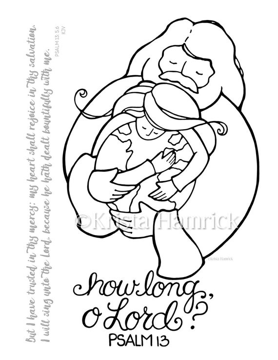 coloring book not on itunes coloring page bible verse do not worry printable download book coloring not itunes on