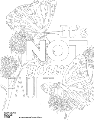 coloring book not on itunes do not steal coloring page coloring pages for kids not itunes coloring book on