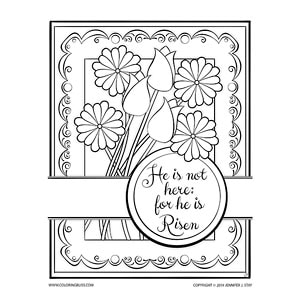 coloring book not on itunes potty training coloring page girl part of a fun potty coloring book on not itunes